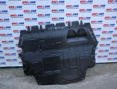 Scut motor VW Passat B7 2010-2014 2.0 TDI 3C0825237H