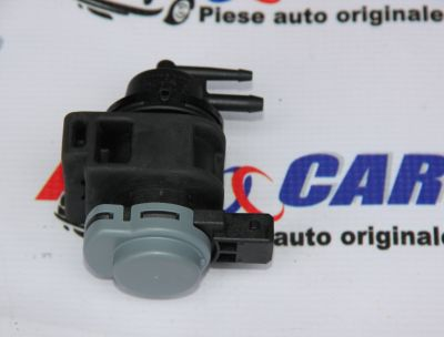 Supapa vacuum Renault Megane 2 2002-2009 1.5 DCI 8200575400