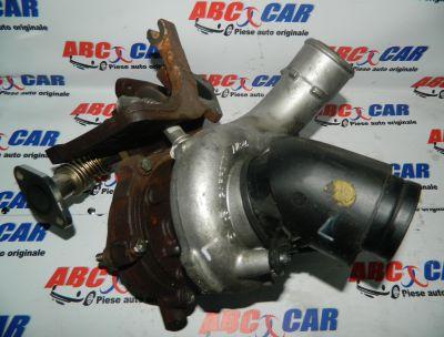 Turbosuflanta Audi A4 B7 8E 2.7TDI COD: 059145715L