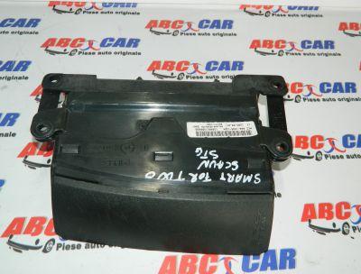 Airbag scaun stanga Smart FortwoW420 1998-2007