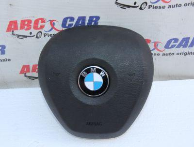 Airbag volan BMW X4F262014-201832678734206