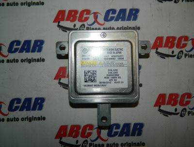 Calculator far Audi A4 B8 8K 2008-2015 8K0941597E