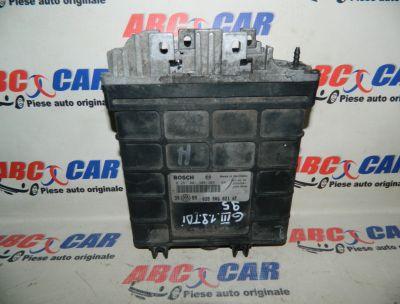 Calculator motor VW Golf 3 1991-1998 1.9 TDI 028906021AF