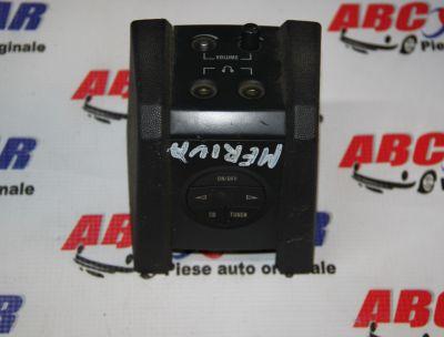 Comanda radio Opel Meriva A 2003-2010 93326436