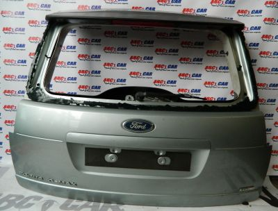 Haion Ford C-max 1 2004-2010