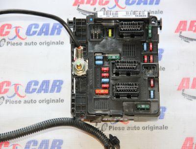 Panou sigurante Citroen C2 2003-2009 9650618380-00