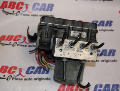 Pompa ABS Audi A5 8T 2008-2015 3.0 TDI 8K0907379AF