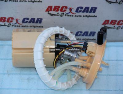Pompa combustibil Audi A5 8T 2.0 TDI 2008-2015 8K0919050P