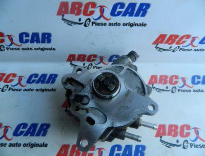 Pompa vacuum Audi A3 8P 2005-2012 2.0 TDI Cod: 03G145209
