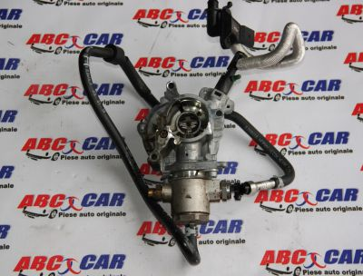 Pompa vacuum  Audi A4 B8 8K 2.0TSI  2008-2015 06J145100G