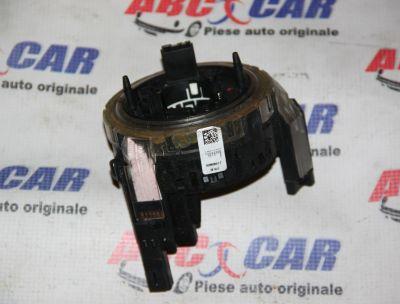 Spirala volan Audi A4 B6 8E 2000-2005 8E0953541C