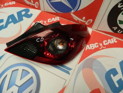 Stop dreapta Opel Corsa D coupe COD: 13242812