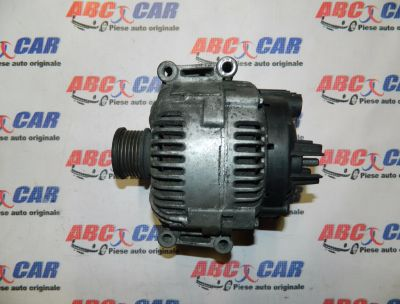 Alternator 14v 180Amp Mercedes Sprinter 2 2006-In prezent 2.2 CDI A6461541102