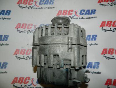 Alternator Peugeot 407 2004-2010 1.6 HDI 12v 9688085380