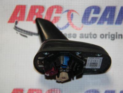 Antena radio/GPS VW Golf 7 2014-prezent 5Q0035507C