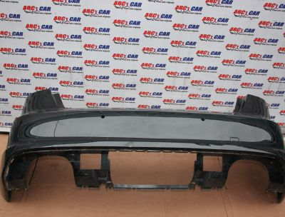 Bara spate model cu senzori Audi A3 8V Facelift 2012-In prezent 8V4807511C