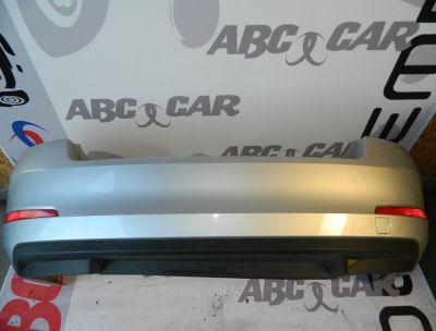 Bara spate Skoda Octavia 3 hatchback (5E3) 2013-In prezent