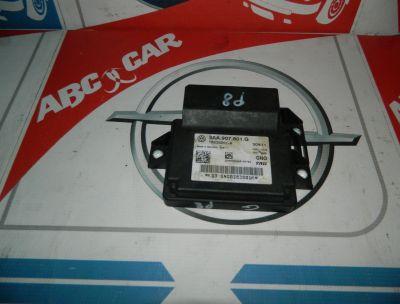 Calculator airbag VW Passat B6 2005-2010 3AA907801G