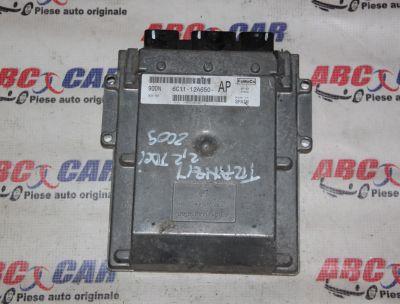 Calculator motor Ford Transit 2.4 TDCI 2007-20146C11-12A650-AP