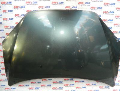Capota fata Ford Focus 2 2005-2011