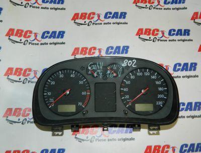 Ceas de bord VW Golf 4 1999-2004 1.4 Benzina 16v 1J0919802
