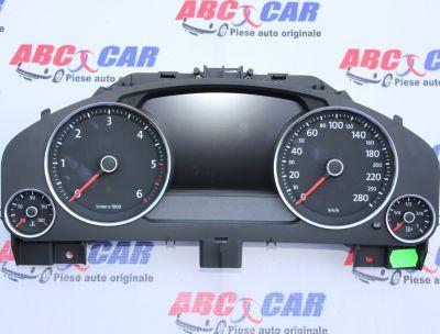Ceasuri de bord VW Touareg (7P) 2010-2018 3.0 TDI 7P6920883B