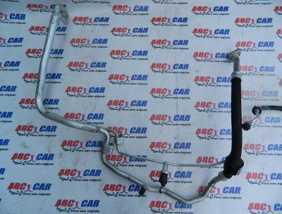Conducta clima Audi A3 8V 2012-In prezent 5Q0820743G
