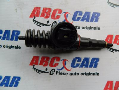 Injector Ford Galaxy 2000-2006 1.9 TDI 038130073AC