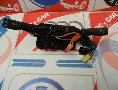 Maneta semnalizare si stergatoare Opel Astra H combi COD: 13198908XE