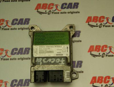 Modul Airbag Ford Focus 1 COD: 98AG-14B056-ACF
