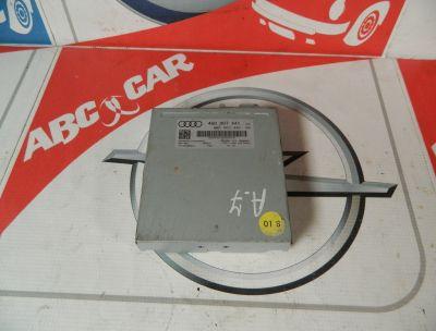 Modul camera marsalier Audi A7 4G0907441
