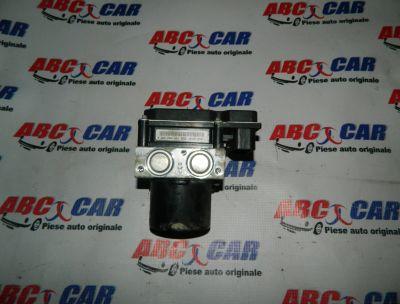 Pompa ABS VW Polo 9N 2004-2008 1.9 SDI Cod: 6Q0614117Q