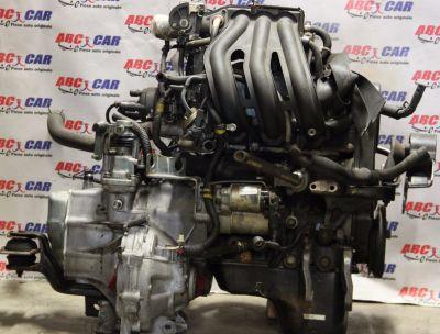 Pompa servo-directie Daewoo Matiz 1.0 Benzina P36316299