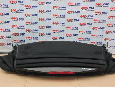 Sistem decapotare Smart Fortwo W451 cabrio 2007-2014