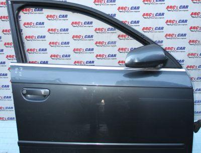 Usa dreapta fata Audi A4 B7 8E limuzina 2005-2008