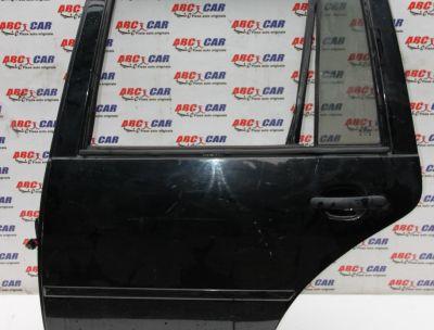 Usa stanga spate VW Bora (1J) 1999-2005 variant
