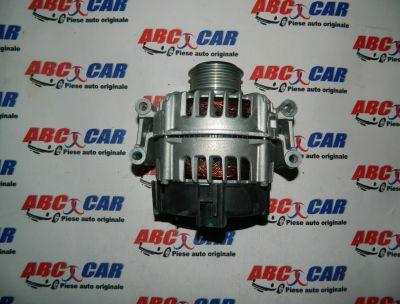 Alternator Audi A6 4F C6 2004-2011 180Amperi 14V 3.2 TFSI 06E903018S