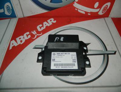 Calculator airbag VW Passat B7 2010-2014 3AA907801D