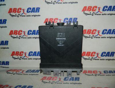 Calculator motor Audi 80 B3 1991-1995 2.0 B 039906022