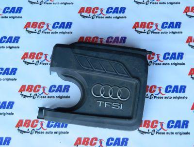 Capac motor Audi A1 8X 2010-In prezent 1.4 TFSI 04E103925B