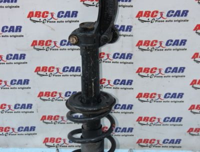 Flansa amortizor stanga fata Audi A4 B8 8K2008-2015 8K0412383F