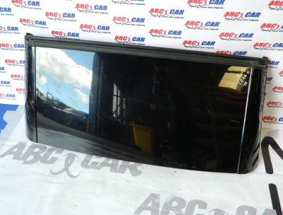 Plafon sticla Opel Astra H Cabrio 2005-2009