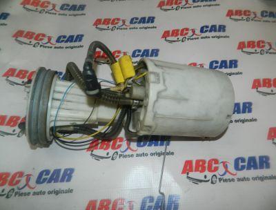 Pompa combustibil Audi A4 B7 8E 2005-2008 1.9 TDI Cod: 8E0919050D