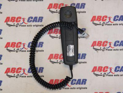 Telefon Audi A4 B6 8E 2000-2005 8E0862393