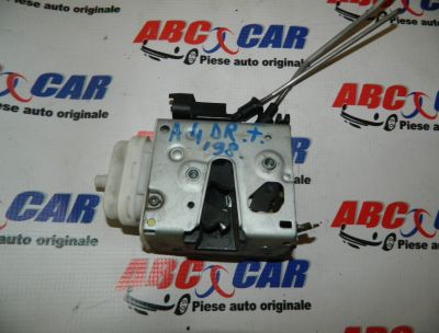 Broasca usa dreapta fata Audi A4 B5 1995-2000 8D1837016F