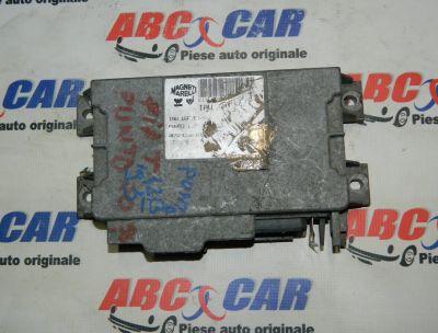 Calculator motor Fiat Punto 2000-2010 1.2 Benzina 46524186