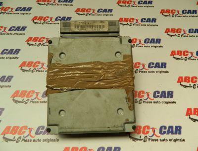 Calculator motor Ford Transit 2000-2006 2.4 Diesel YC1A-12A650-AC