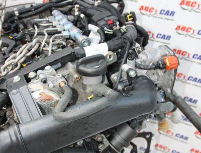 Clapeta acceleratie Opel Zafira C 2.0 CDTI 131 CP cod: 55564164 model 2014