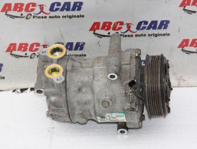 Compresor clima Ford Transit 2.2 TDCI 2007-2014BK21-19D629-BA