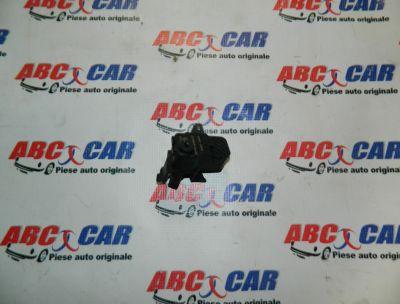 Dispozitiv actionare capac carburant Audi A4 B8 8K 2008-2015 8K0862153